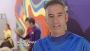 TheWiggles'FoodAllergyCommercial