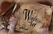 WiggleBayTitleCard