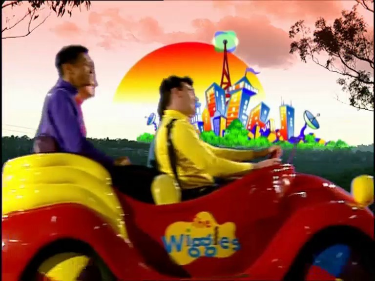Image lightscameraactionwigglesthemesongg wigglepedia lightscameraactionwigglesthemesongg sciox Image collections