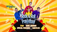 Rock&RollPreschoolUSDVDMainMenu