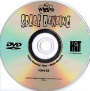 SpaceDancing-USDVD