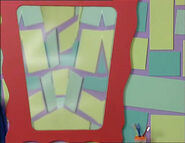 WigglehouseBathroom