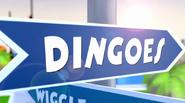 DingoesSign