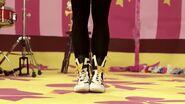 Emma'sHip-HopShoes