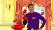JeffonWigglyTelephoneinTVSeries6-2