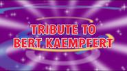 TributetoBertKaempferttitlecard