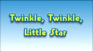 Twinkle,TwinkleLittleStar2016titlecard