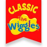 Classic Wiggles