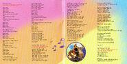 TopoftheTots-AlbumBookletPage1
