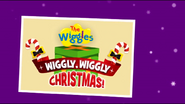 Wiggly,WigglyChristmas!openingtitlesequence1
