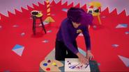 FingerPaintingFun(Lachy!episode)6
