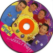 Hoop-Dee-DooIt'saWigglyParty-Disc