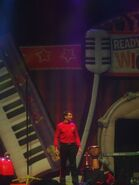 SimoninReady,Steady,Wiggle!Tour