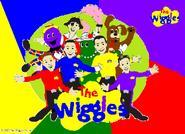 TheCartoonWigglyGroupin2007