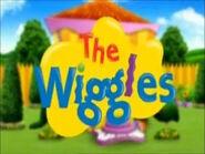 TheWigglesLogoinAustraliaDayConcert