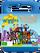 Wigglepedia Fanon: Big Show In Sydney (video)