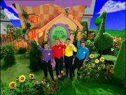 InTheWiggles'World24(Version4)