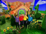 In The Wiggles' World