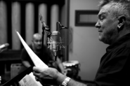 OchAyetheG'nu!Recording8