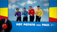 HotPotato-2010SongTitle
