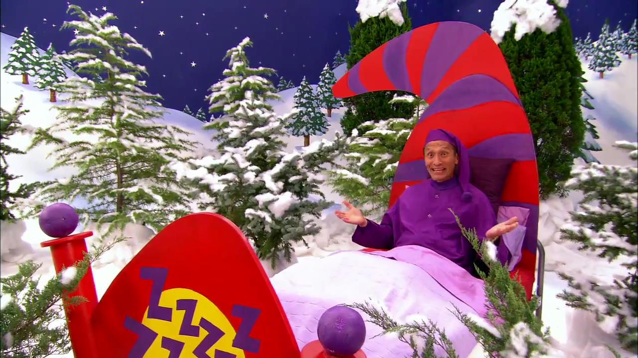 i just cant sleep on christmas eve - How To Go To Sleep On Christmas Eve