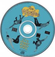 It'saWiggly,WigglyWorld-CDCover