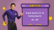 Lachy!(DVD)SubtitlesMenu