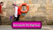 DancingOnTheHighSeas-SongTitle