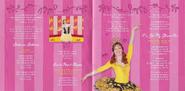 Emma!albumbooklet3