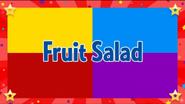 FruitSalad2018titlecard