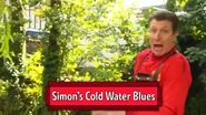 Simon'sColdWaterBlues-SongTitle