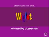 Wiglet