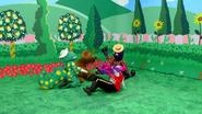 NurseryRhymes92