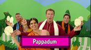 PappadumLachy'sPappadumPartytitlecard