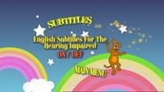 TVSeries3Disc2-SubtitlesMenu