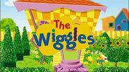 TheWigglesLogoinPopGotheWiggles