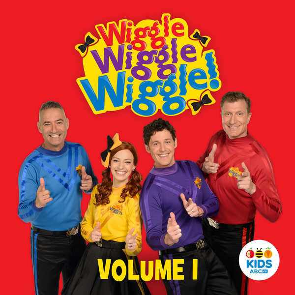 Wiggle Wiggle Wiggle! | Wigglepedia | FANDOM powered by Wikia