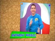Anthony'sTitleinHotPotatoes!TheBestoftheWiggles