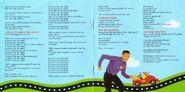 HereComestheBigRedCar-AlbumBookletPage4
