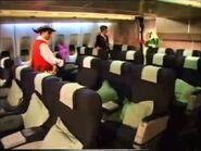 QantasAirplane-Inside