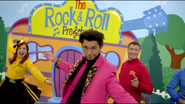 RockandRollPreschool(song)56
