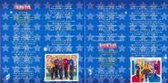 RockandRollPreschoolAlbumBooklet-Page6