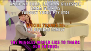 TheEmma&LachyShow!endcredits46