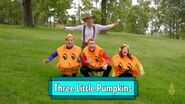 ThreeLittlePumpkins-SongTitle