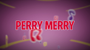 PerryMerrytitlecard