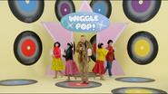 WigglePop!72