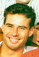 Johnin1986