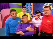 Lights,Camera,Action,Wiggles!Promo9