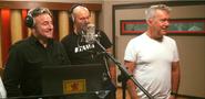 WeLoveHaggis,StewandShortbreadToo!Recording1