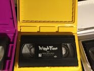 Barney-The-Wiggles-3-VHS-not- 57